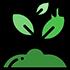 planta-quienes-somos-70x70